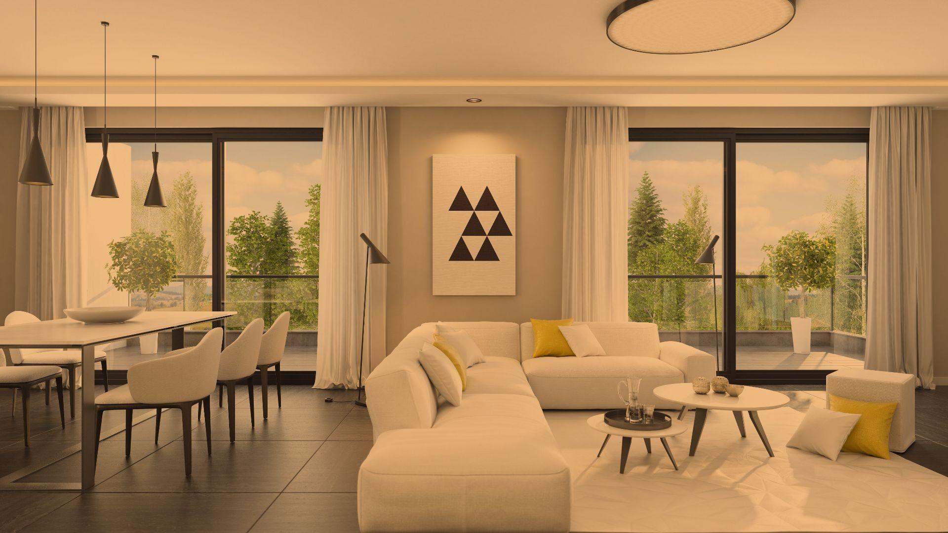 Venta de muebles en Lleida