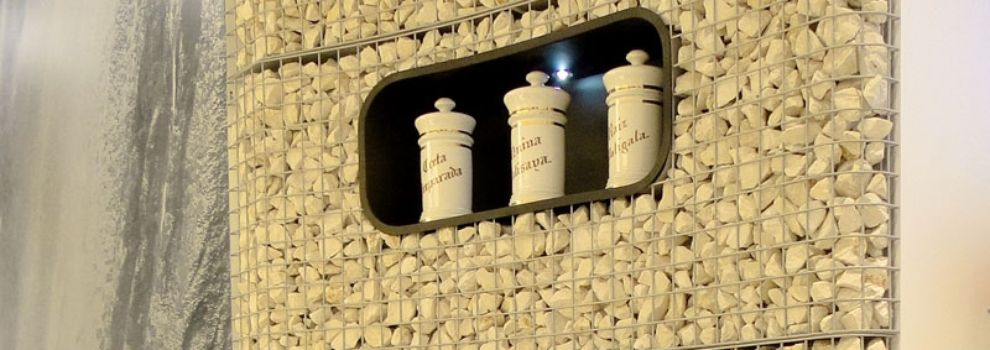 Parafarmacias en Ourense   Farmacia-Parafarmacia Abella. Lda. Eugenia D. Abella