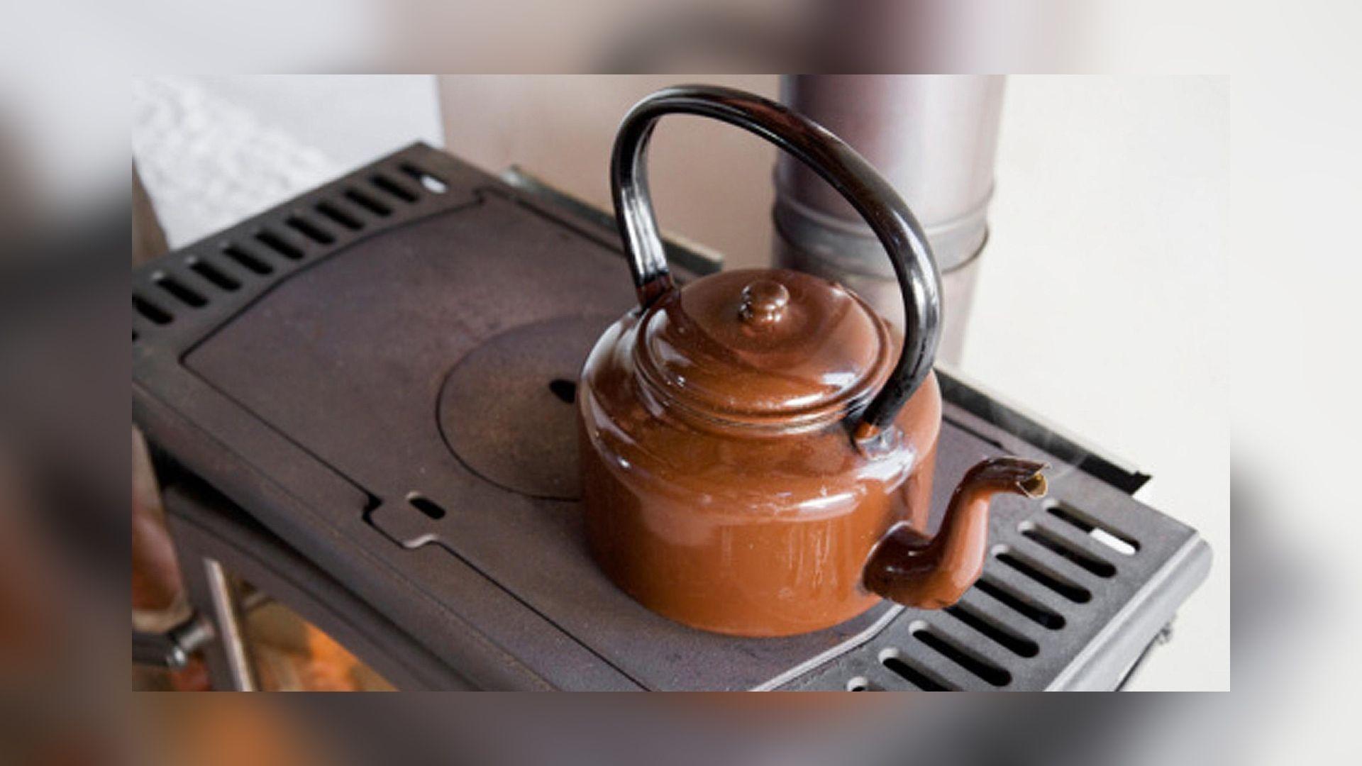 Cocinas de carbon Madrid Centro