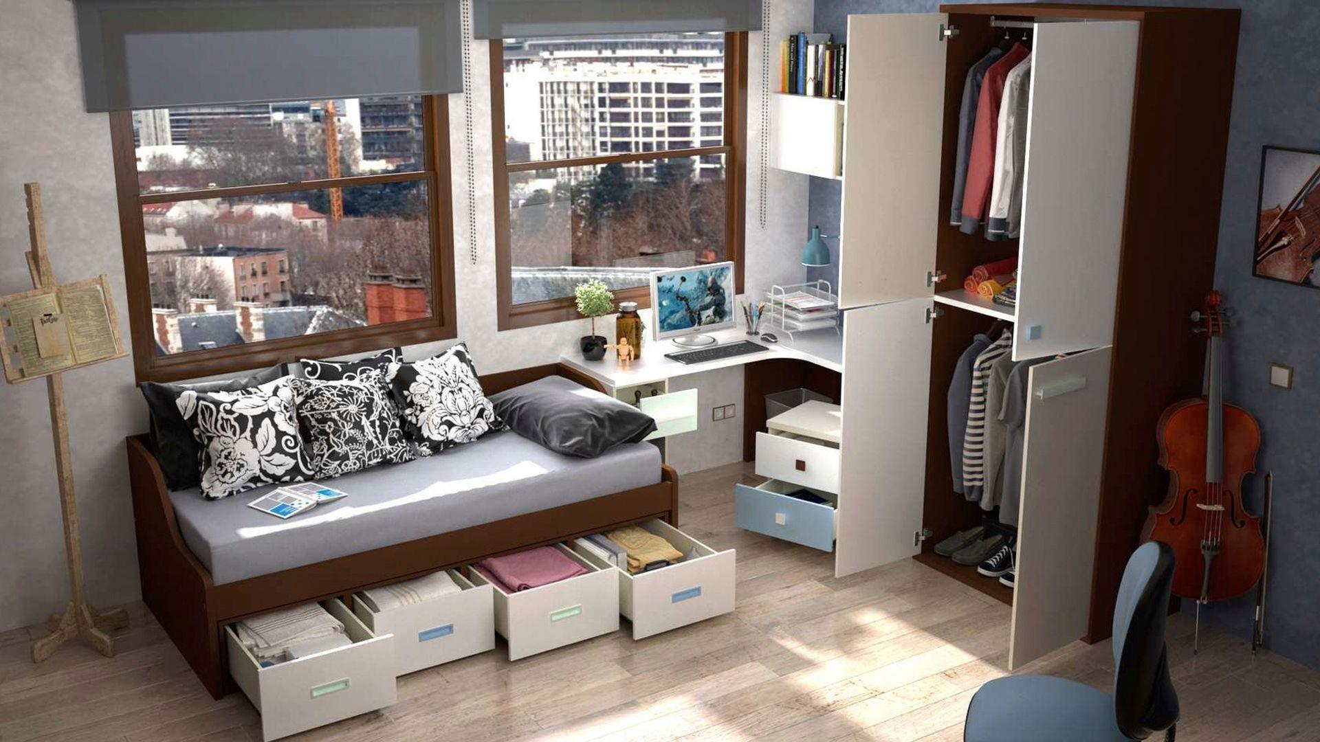 Muebles de diseño baratos en El Puerto de Sagunto