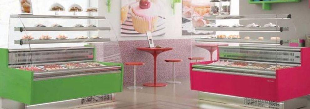 Suministros de hosteler a en girona hosteler a online for Suministros de hosteleria