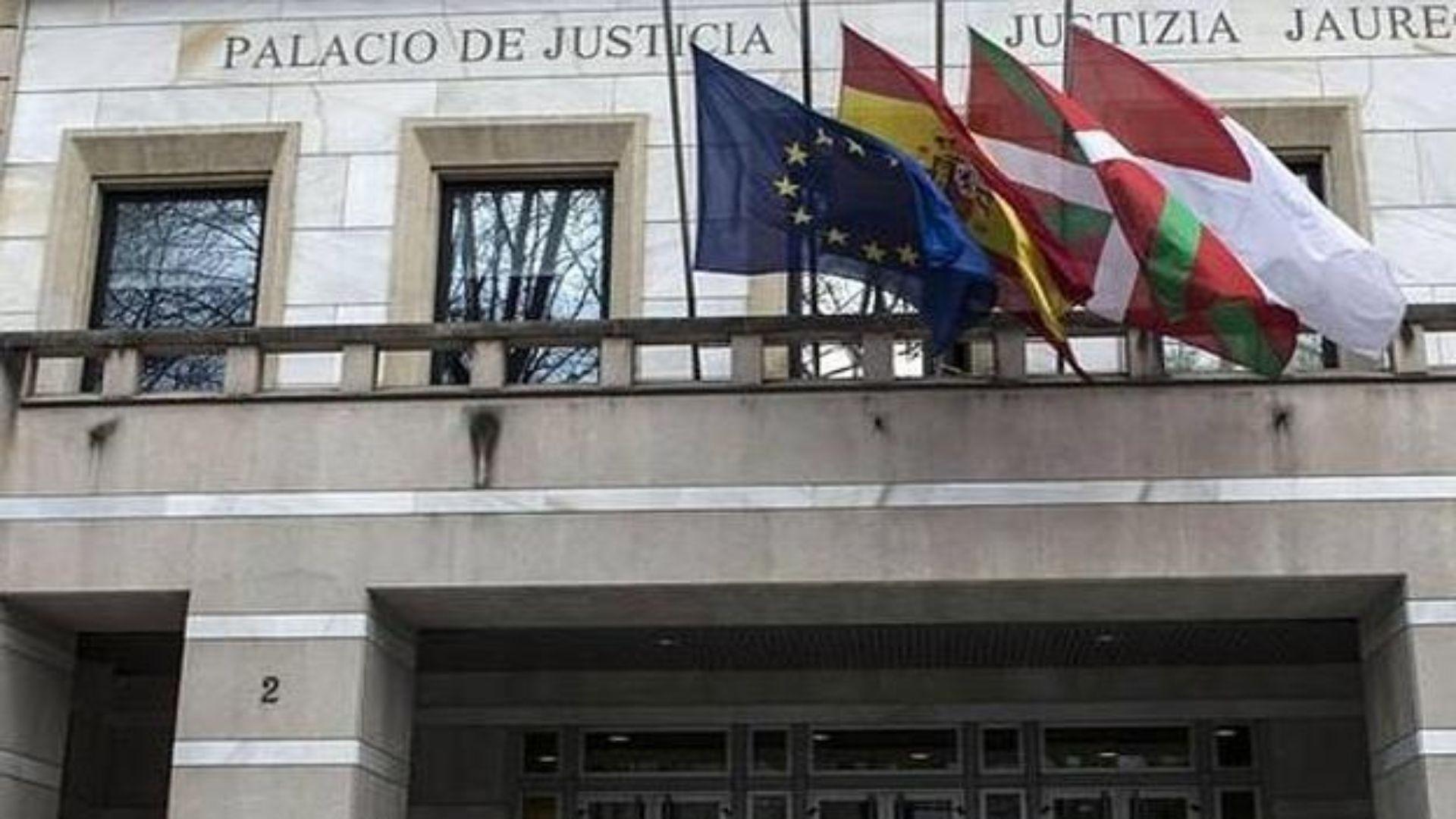 palacio-justicia-kVhE-U502174152214bx-624x385@El Correo (1)