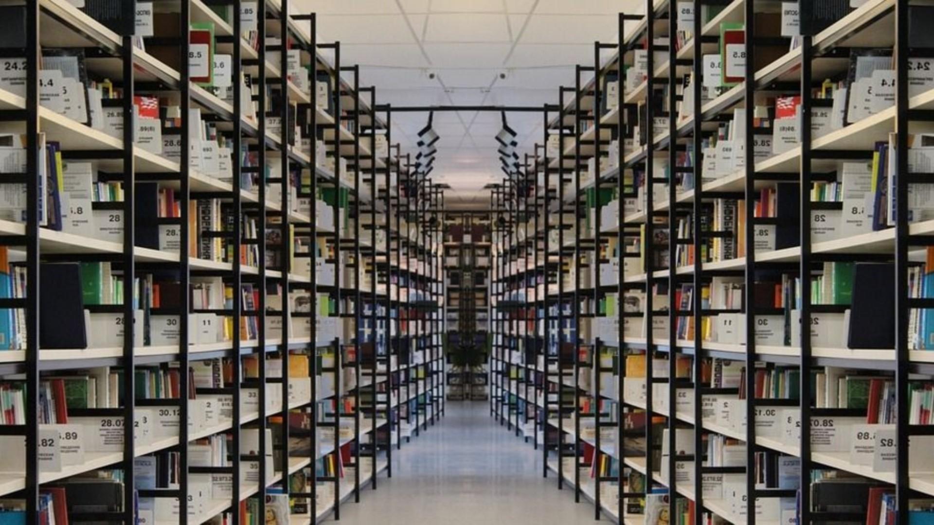 estanterías metálicas para almacenes (1) (1)