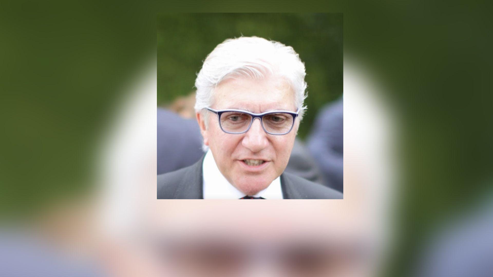 Médico oftalmólgo Asturias