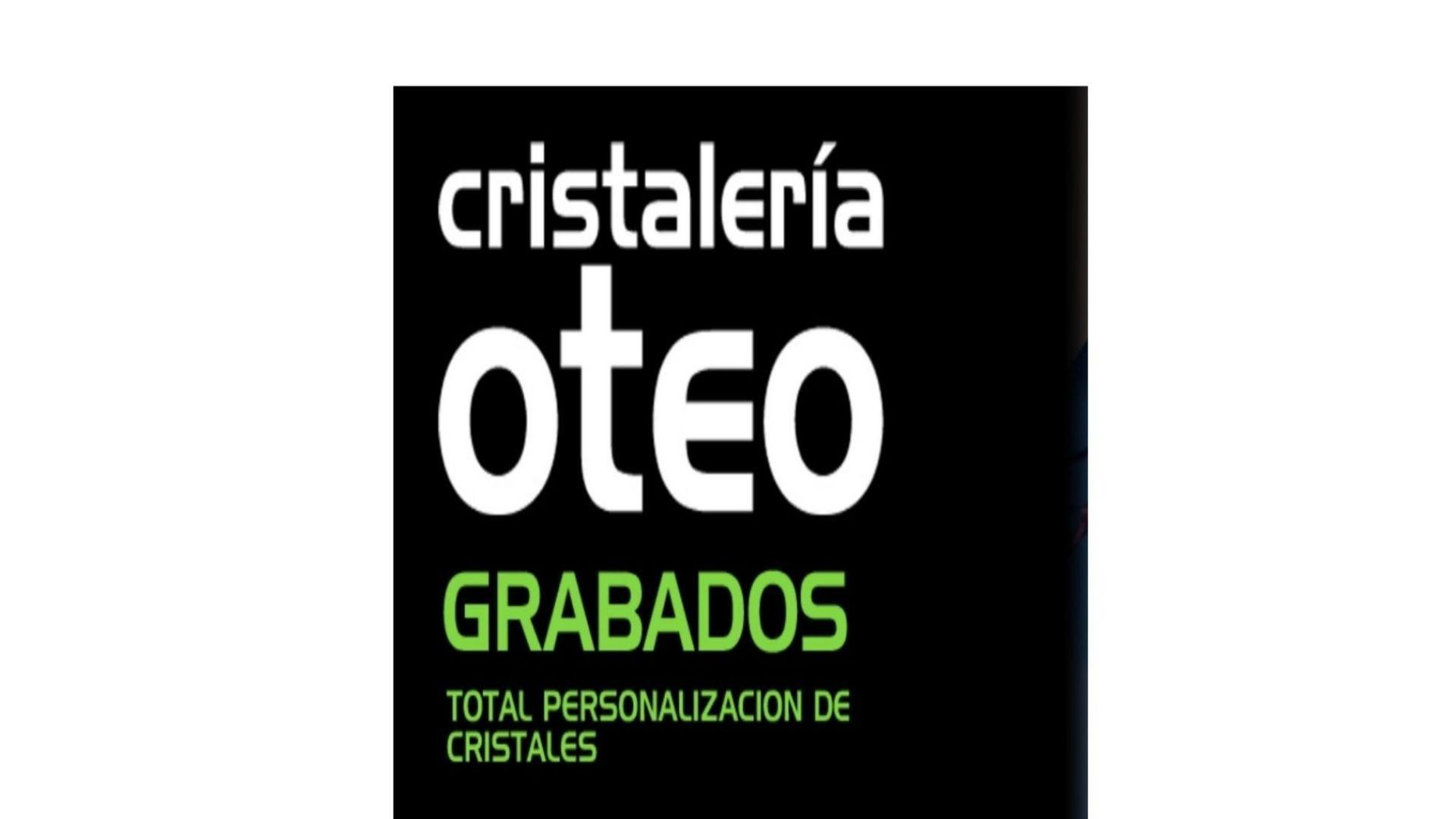 Cristalería en Bilbao