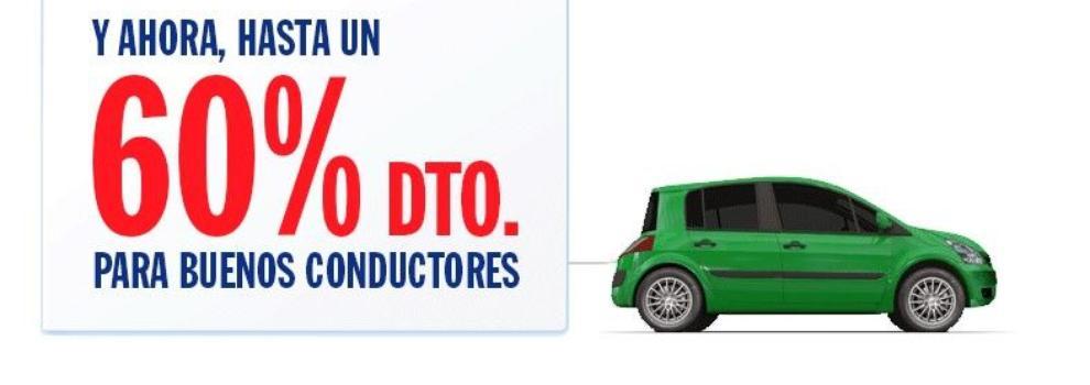 Contratar seguros en Logroño