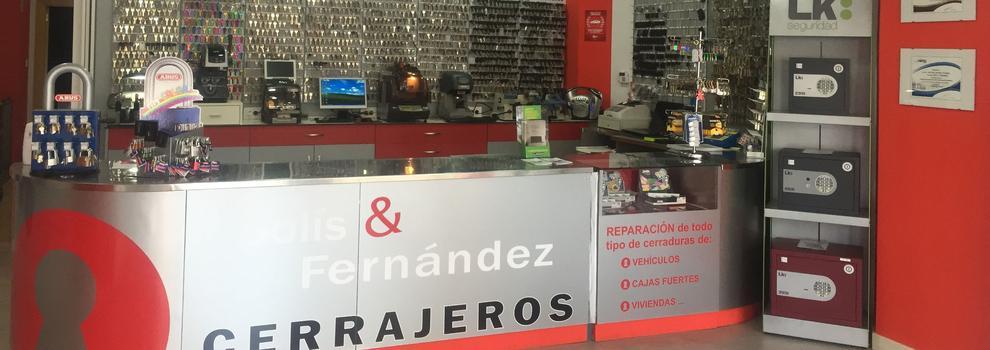 Cerrajeros baratos Oviedo