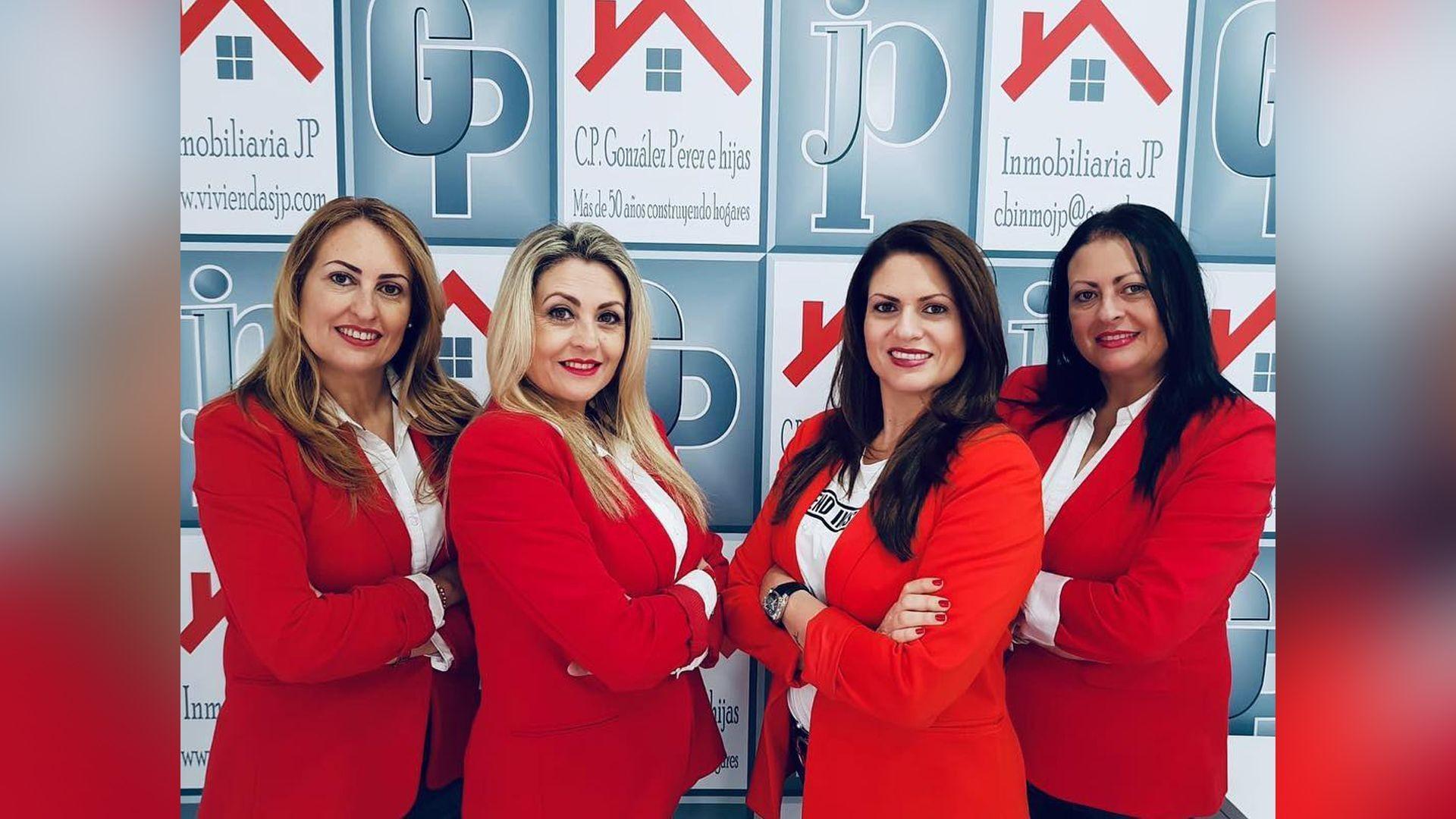 Agencia inmobiliaria en Santa Cruz de Tenerife