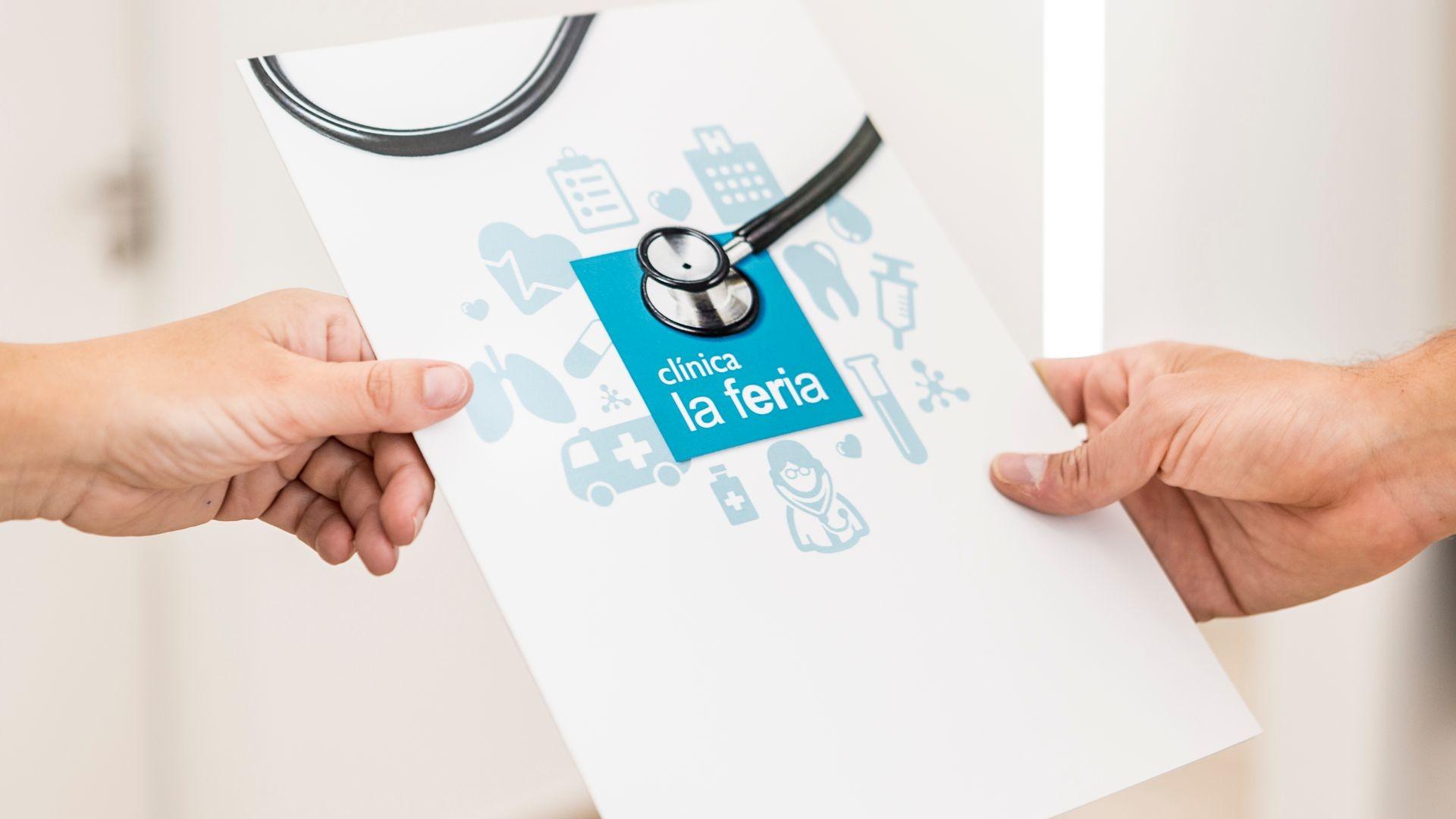 clinica1