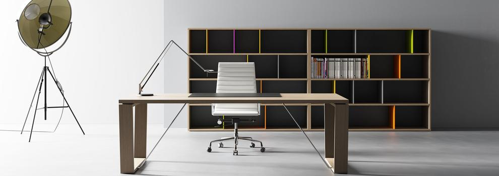 Muebles de oficina en asturias for Muebles de oficina asturias