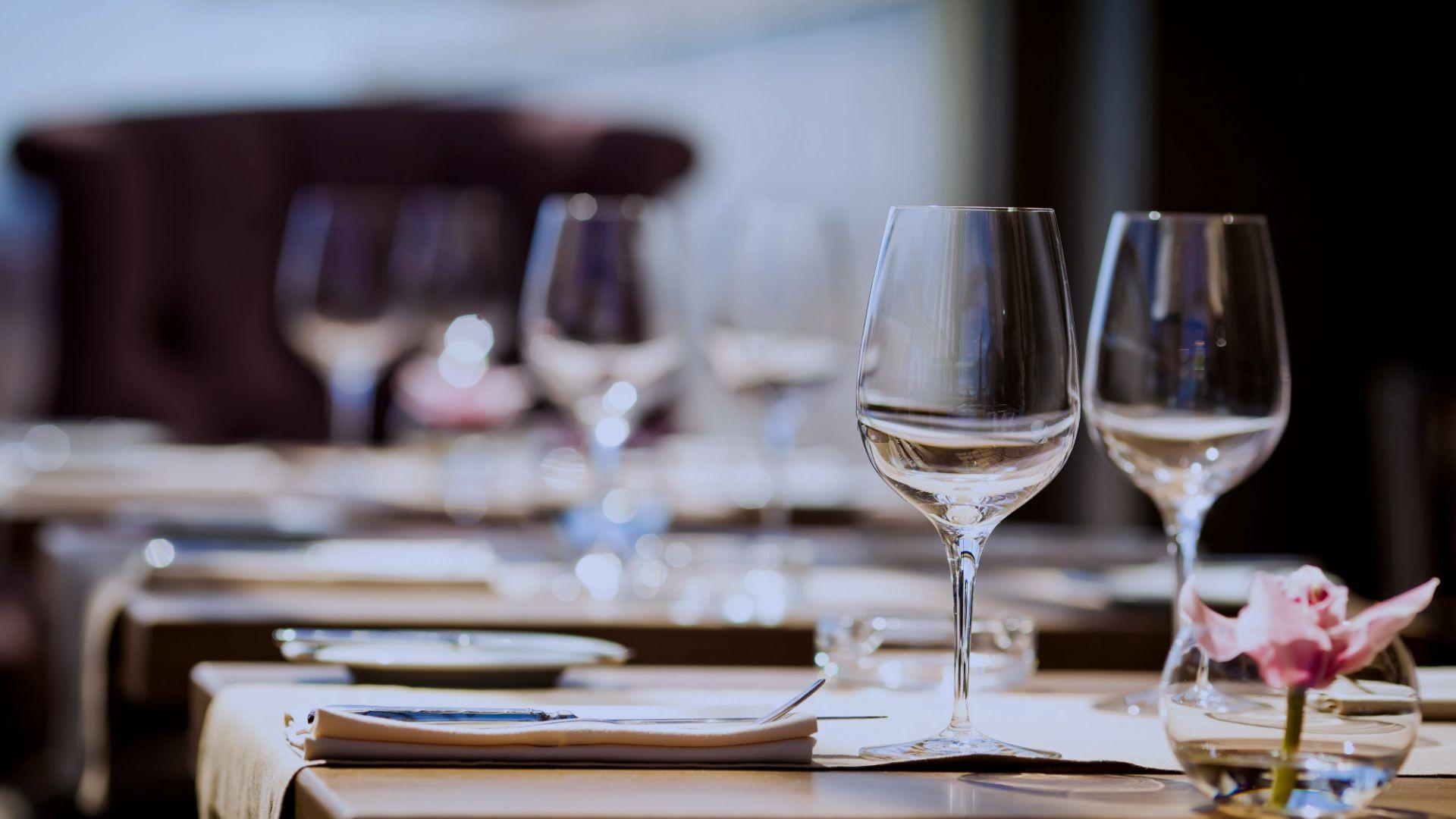 Restaurante recomendado en Orihuela costa