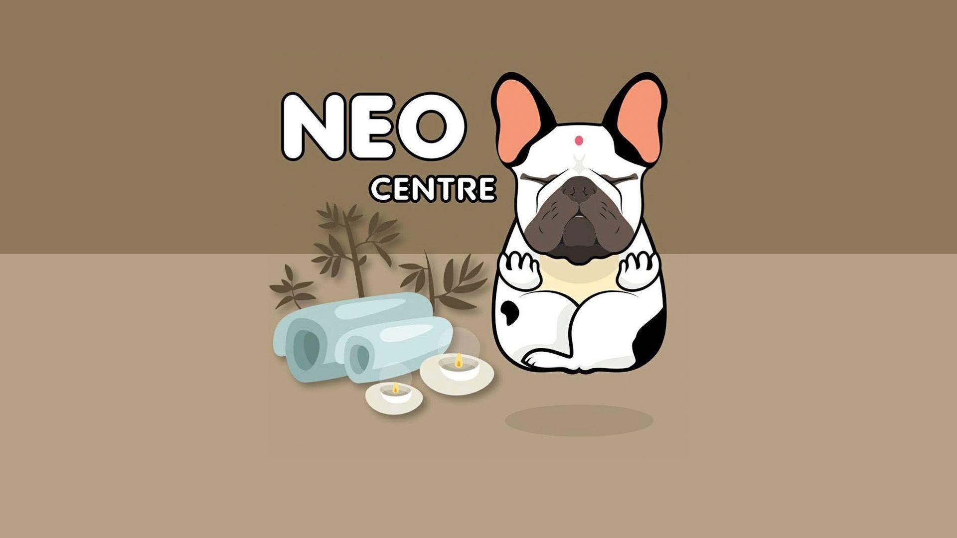 Terapias naturales para animales en Santa Coloma de Gramenet