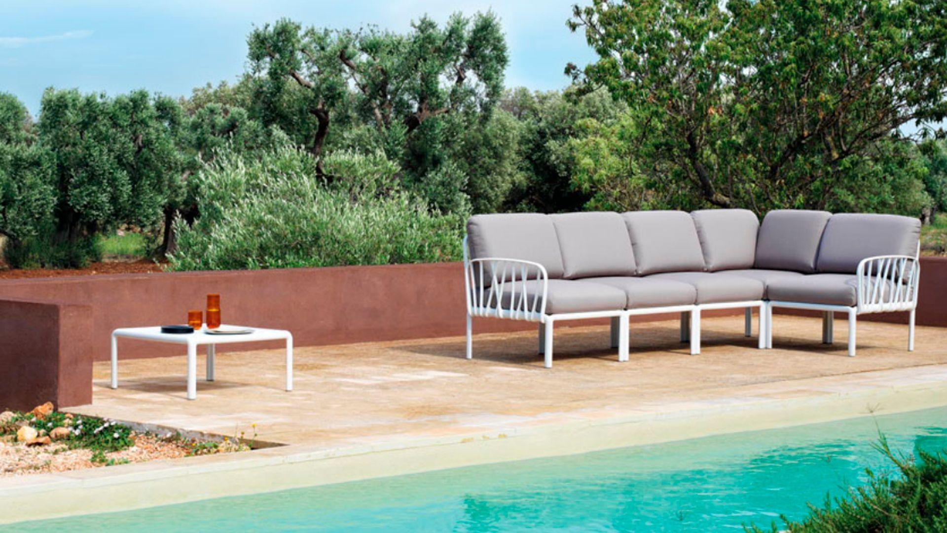 Muebles y todos en Málaga