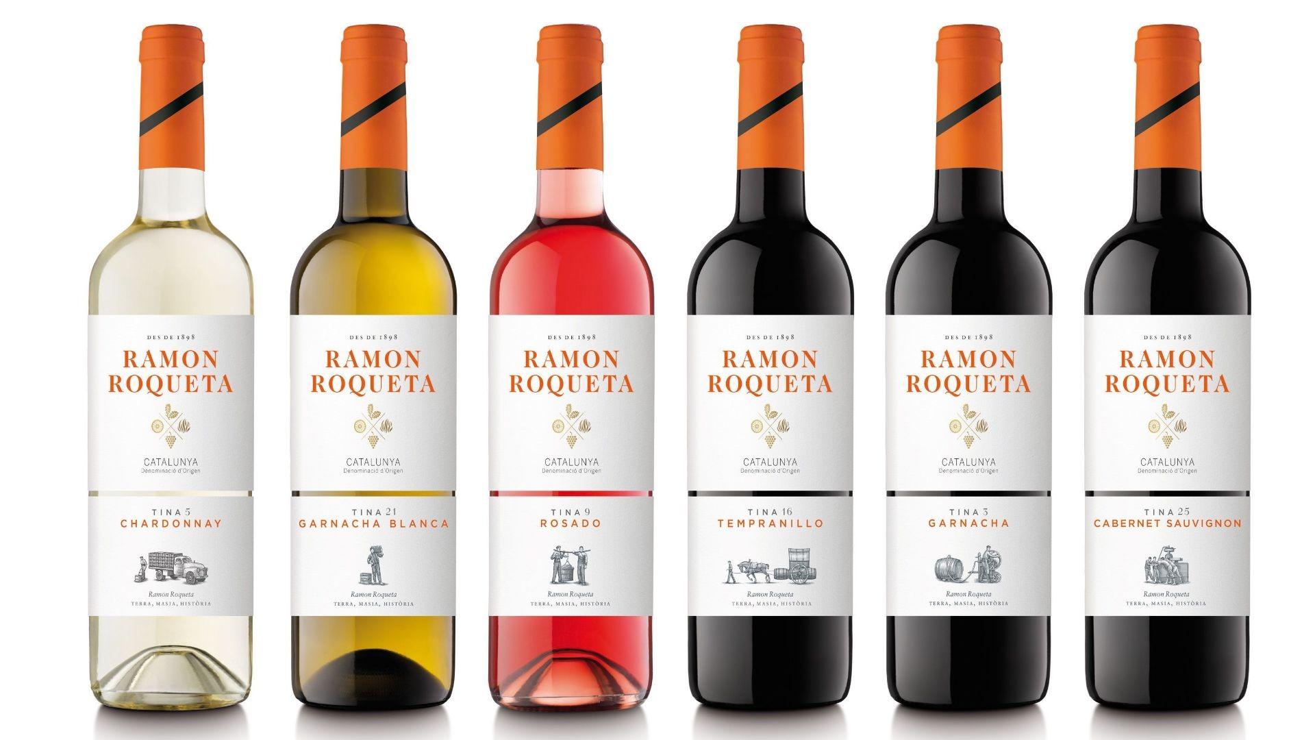 Mayorista de vinos Mallorca