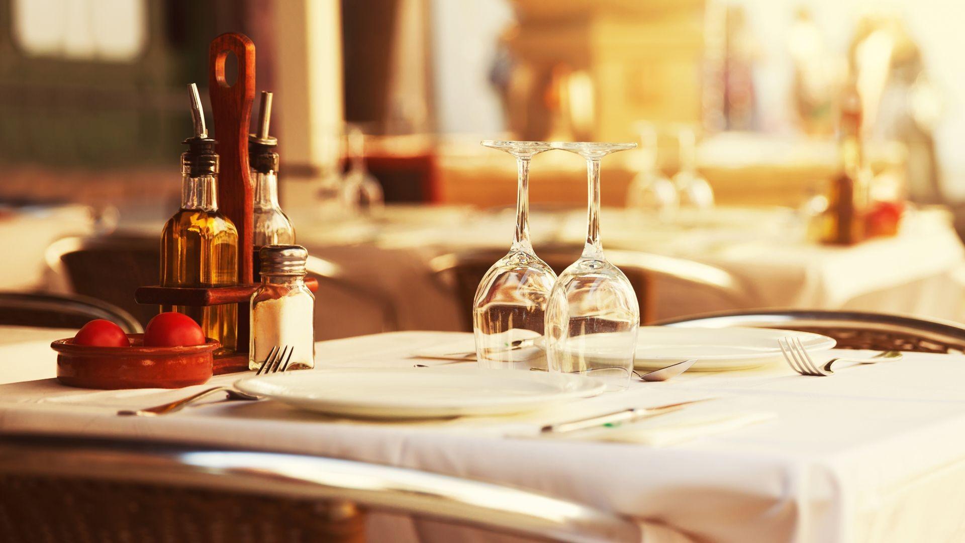 Restaurante en Barcelona con especialidad en platos a la brasa