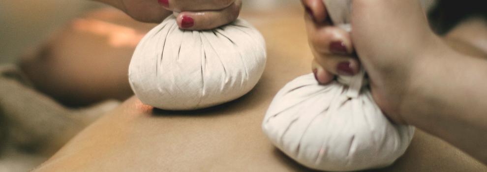 Ofertas de depilación láser en Madrid, Hortaleza