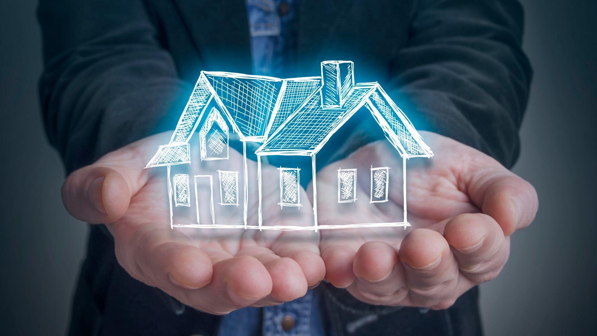 Servicios integrales para el hogar en Elda