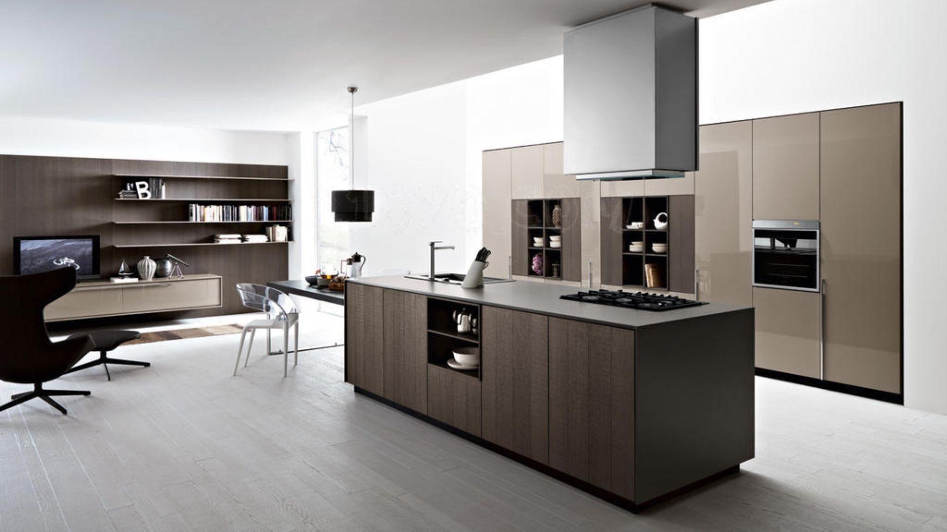 Empresa de muebles de cocina (1)