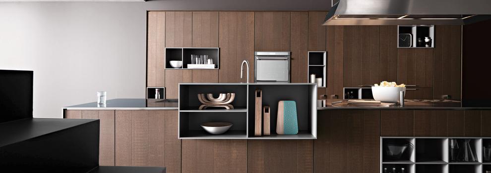Tiendas de muebles de cocina en bilbao estala decoraci n - Muebles bano bilbao ...