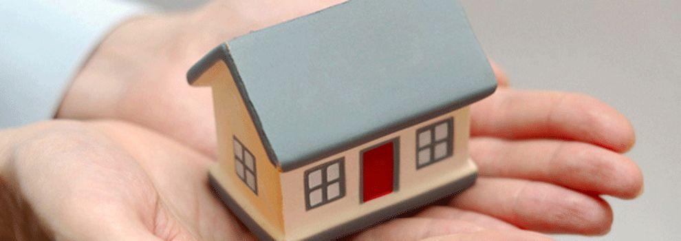 Venta de pisos en Nerja: Don Villas Gestión Inmobiliaria y Administraciones
