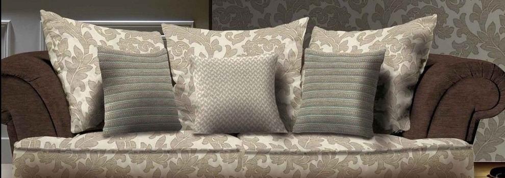 Telas para tapizar a coru a - Tejidos para tapizar sofas ...