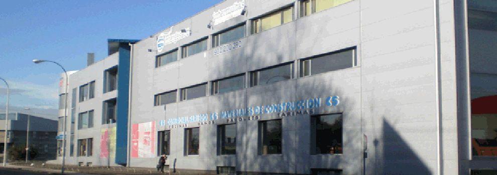 Albañilería y Reformas en Oviedo | Serconsa 21