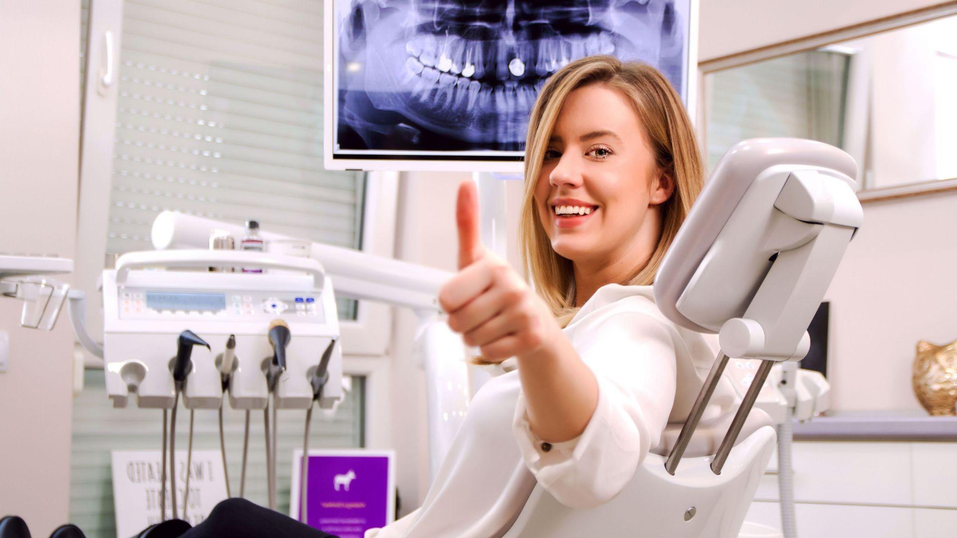 Clínicas dentales en Sant Boi de Llobregat