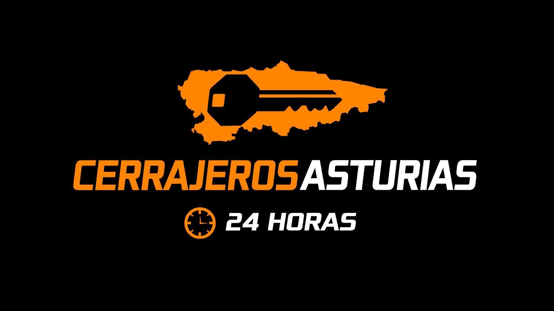 Cerrajero urgente en Asturias