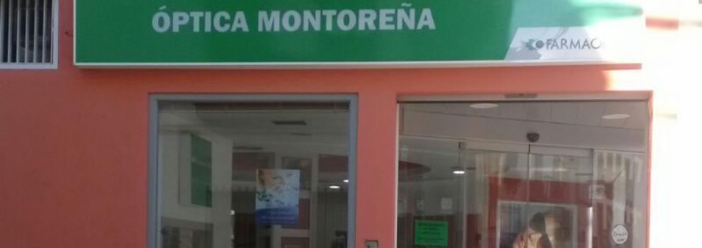 Oferta de lentillas en Montoro | Óptica Montoreña