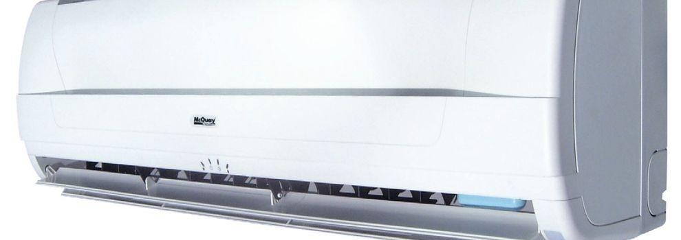 Instalador de calefacción Valencia | Instalaciones Varema
