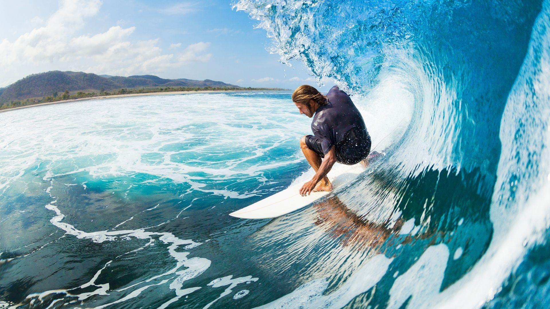 Alquiler de tablas de surf en la playa del Cotillo