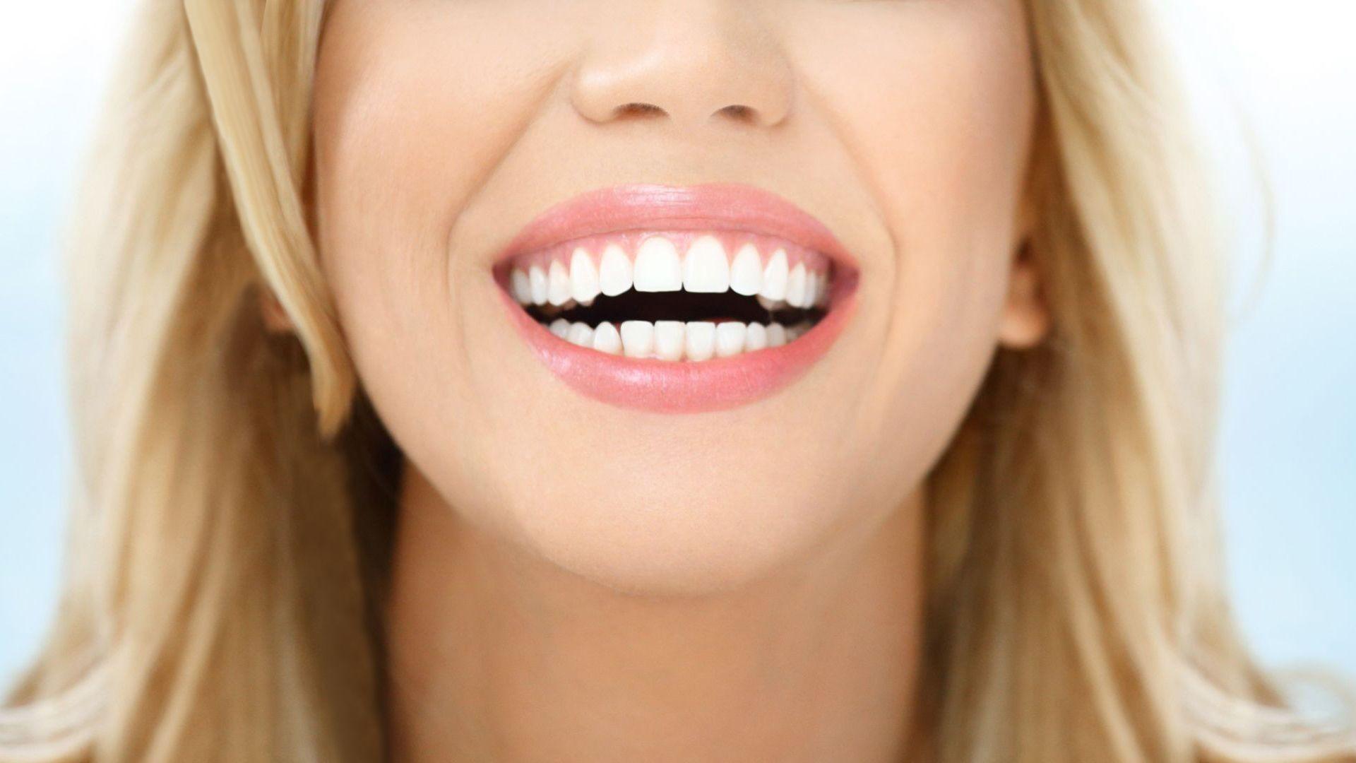 Implantes Dentales En Vilafranca Del Penedes Clinica Dental Montal