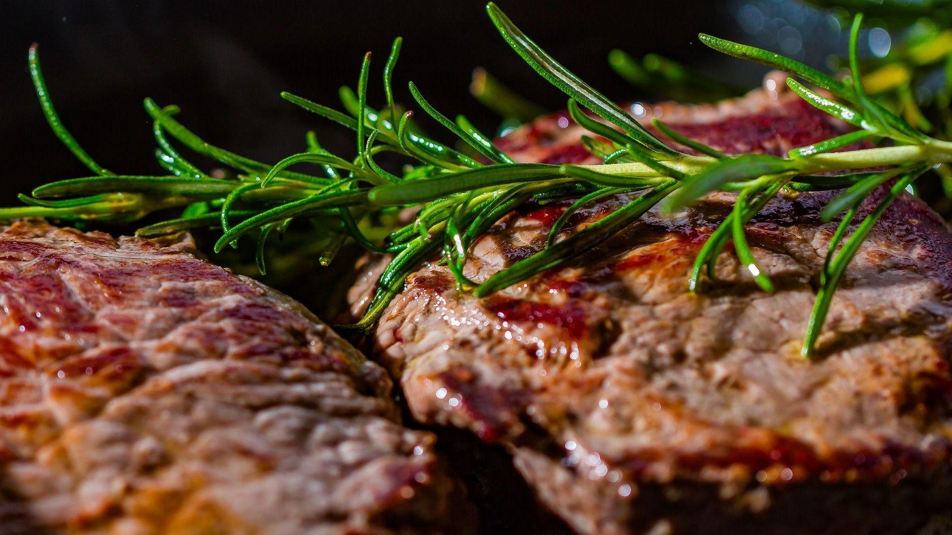 steak-2936531_1920 (1)