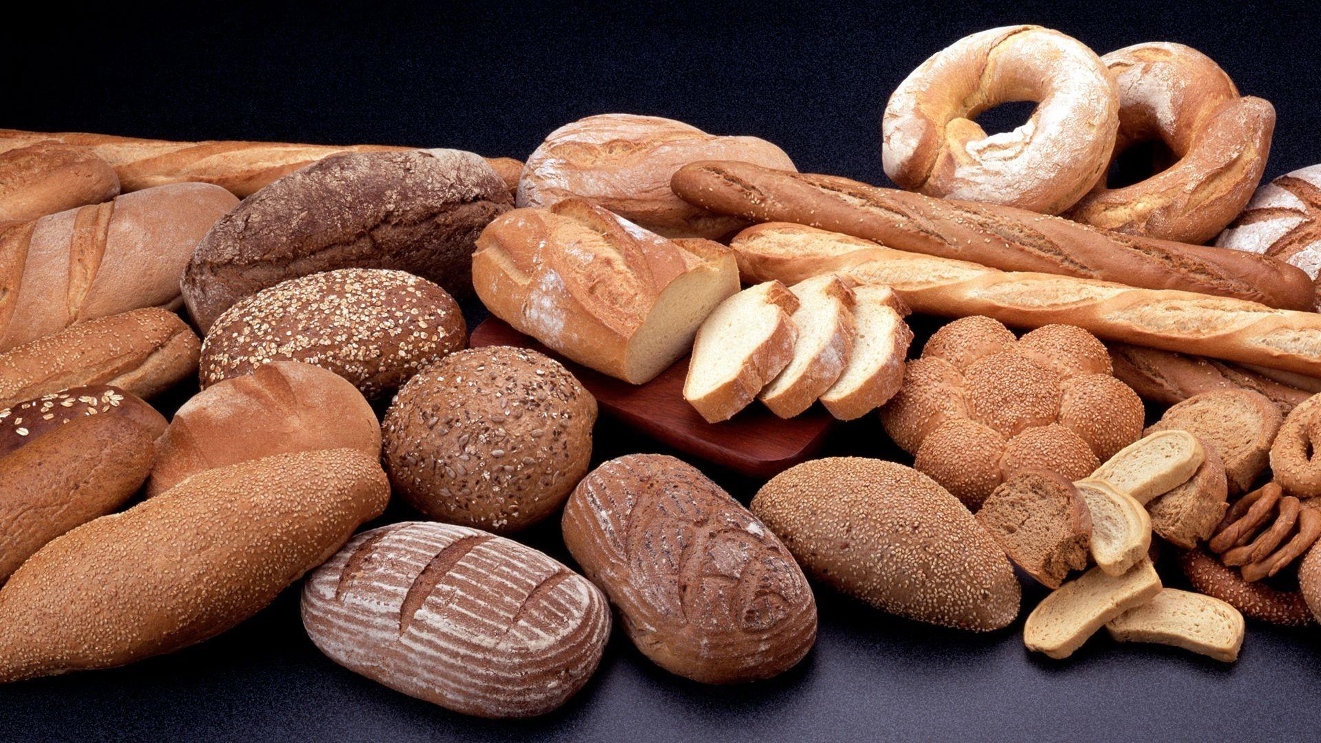 Panadería y pastelería artesanal en Petra, Mallorca