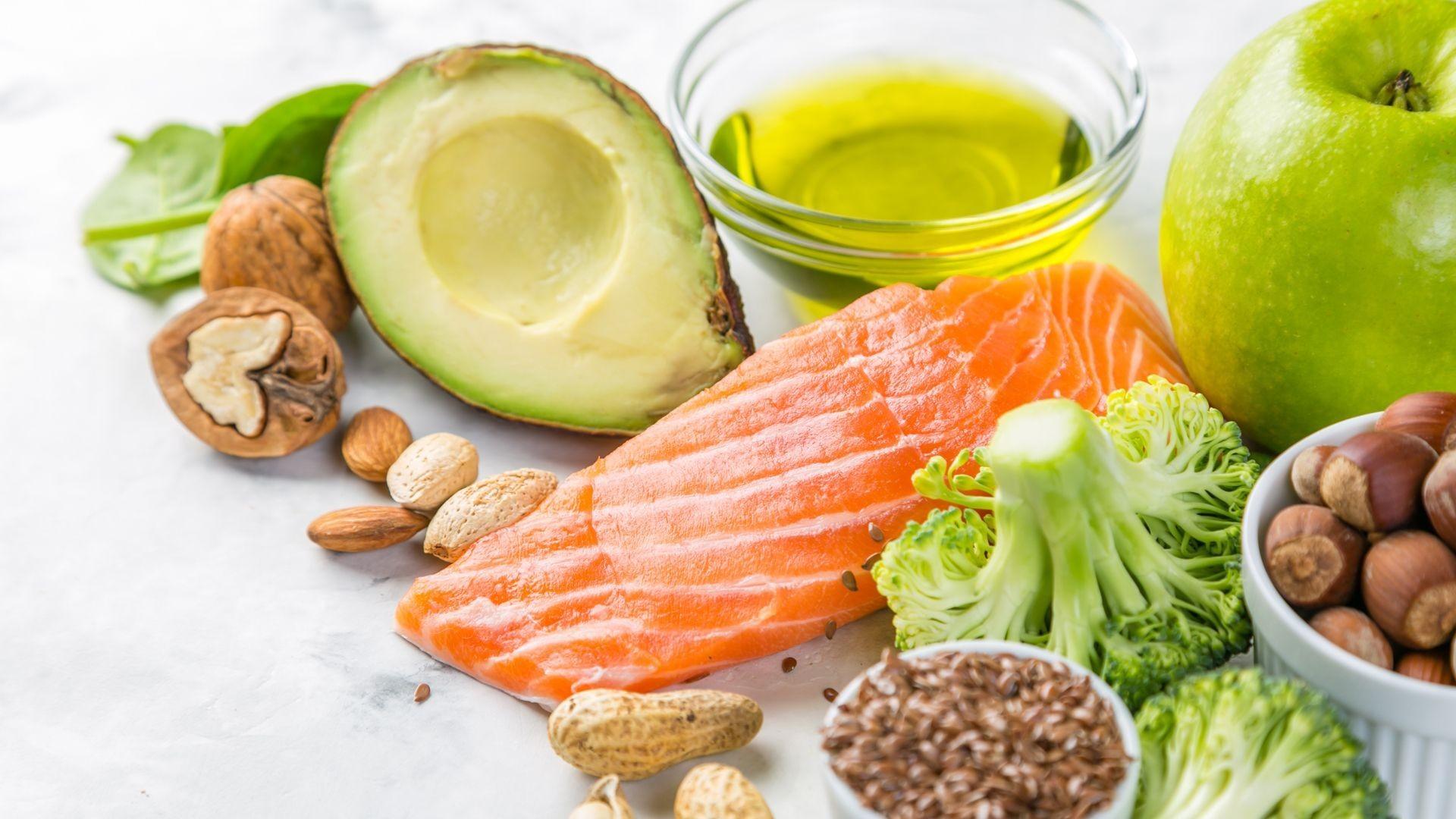 Dietista y nutricionista en Palencia