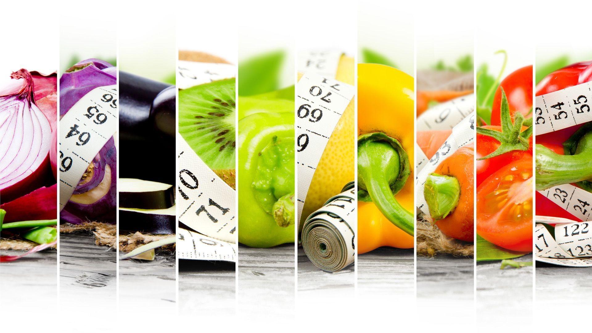 Dietética y nutrición en Palencia