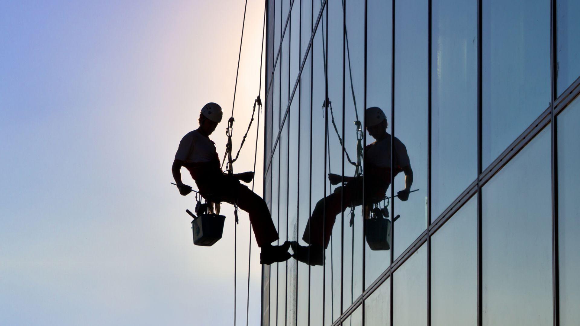 000 reformas integrales trabajos verticales  (3)