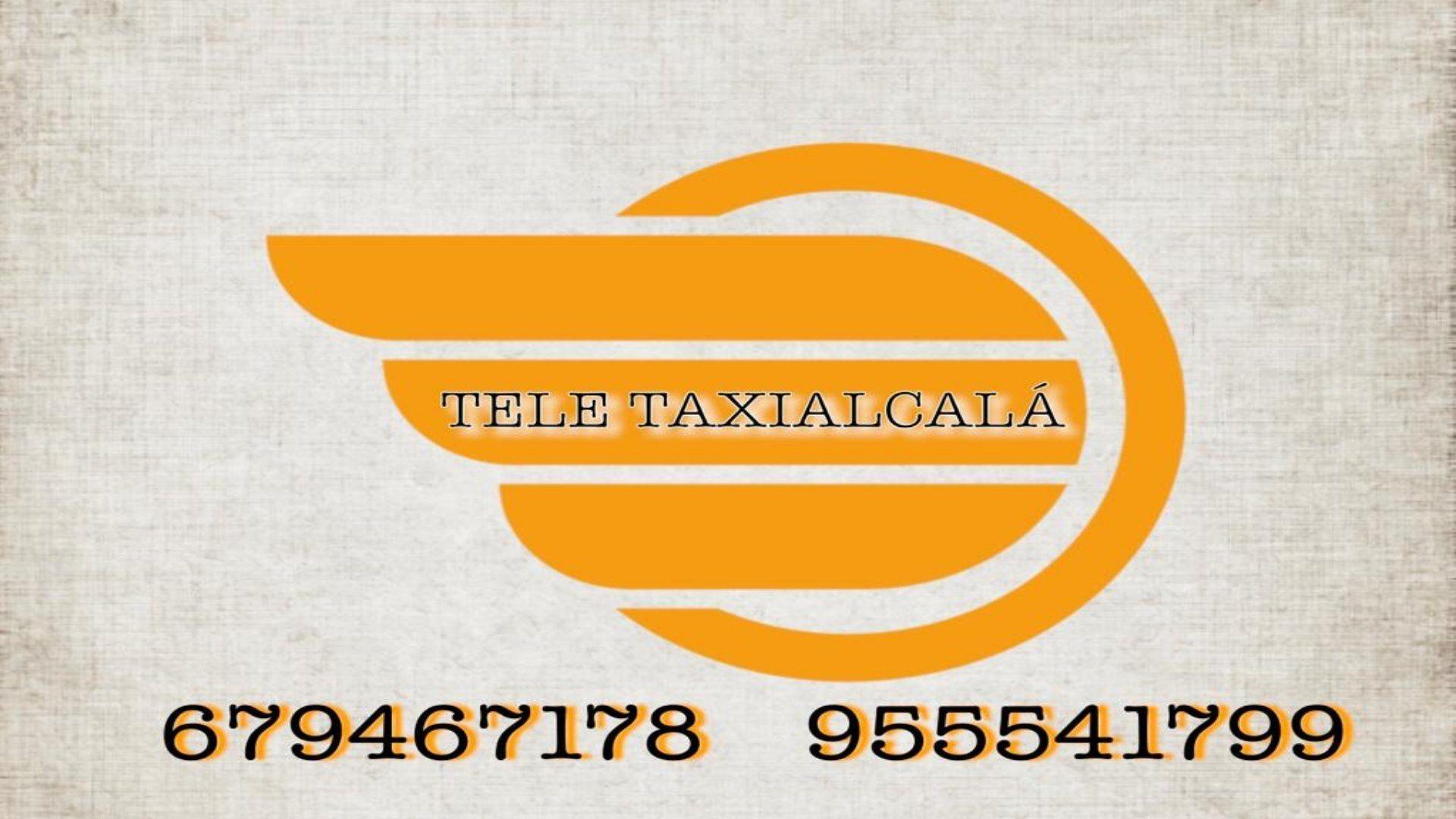 Taxi para aeropuertos