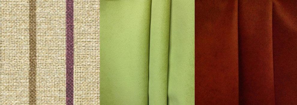 Telas para tapizar sillas en carabanchel madrid dimasa - Telas antimanchas para tapizar sillas ...