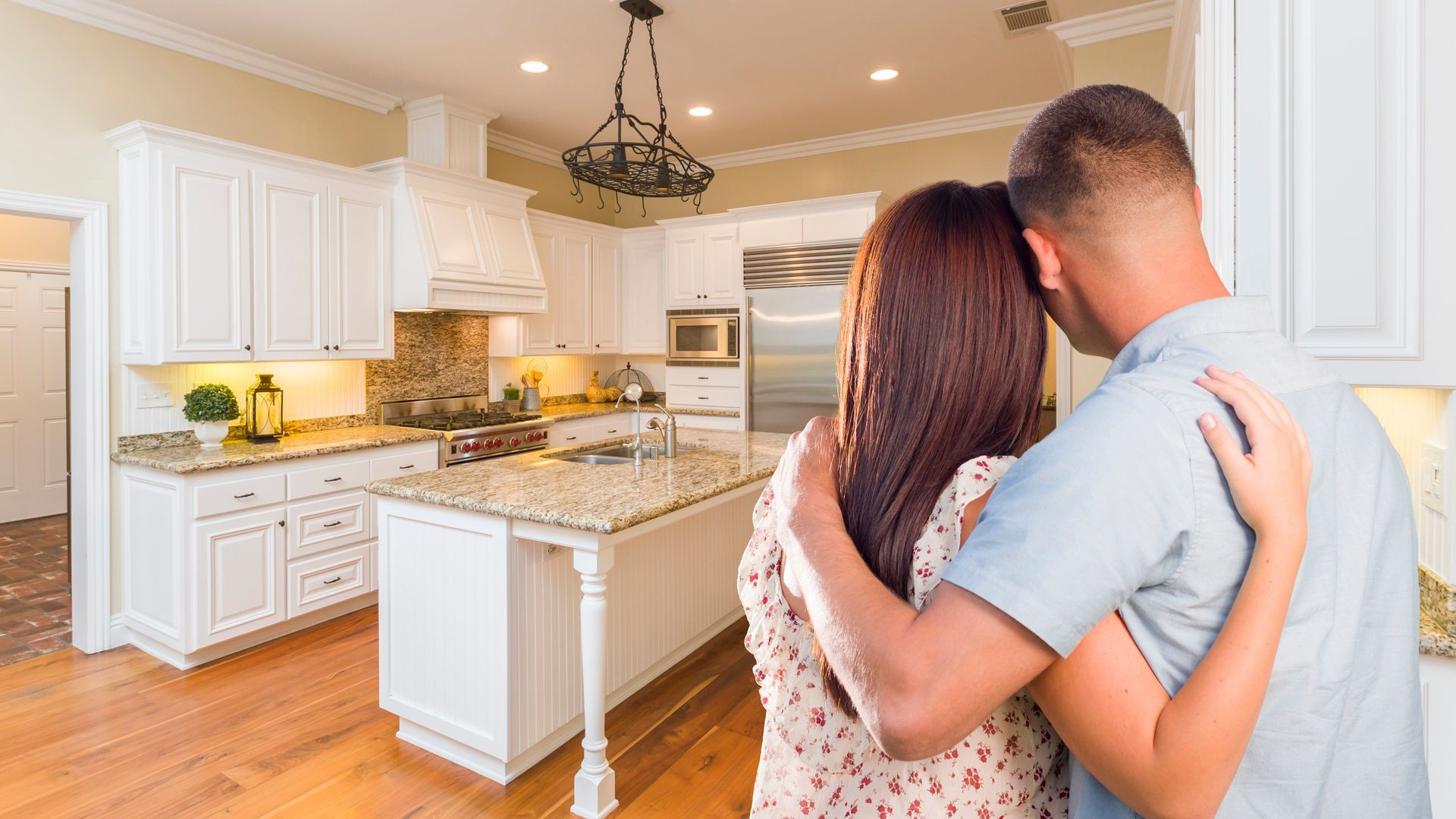 000 cocinas reformas casa diseño decoracion (2)