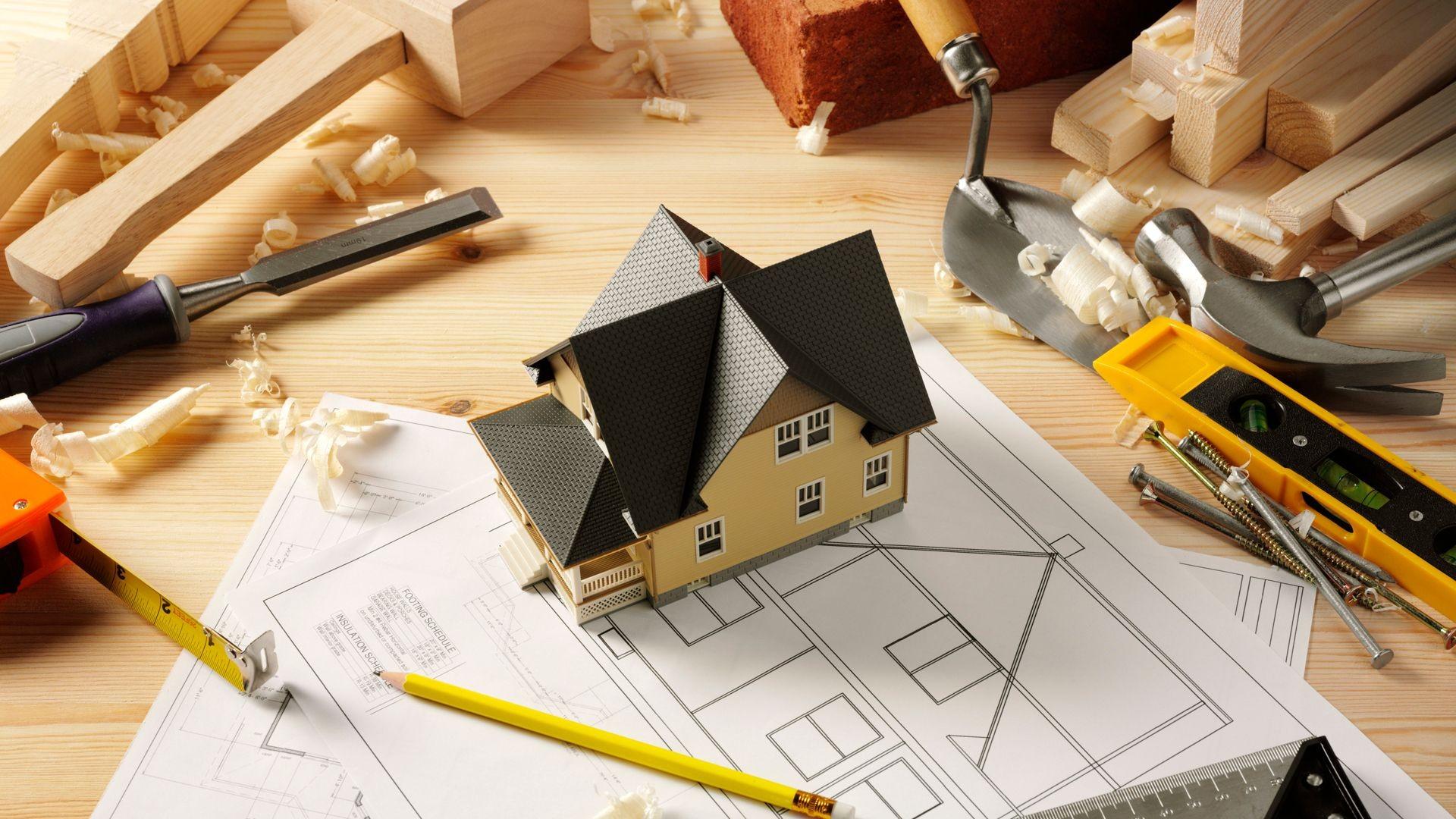 000 reformas albañil casa