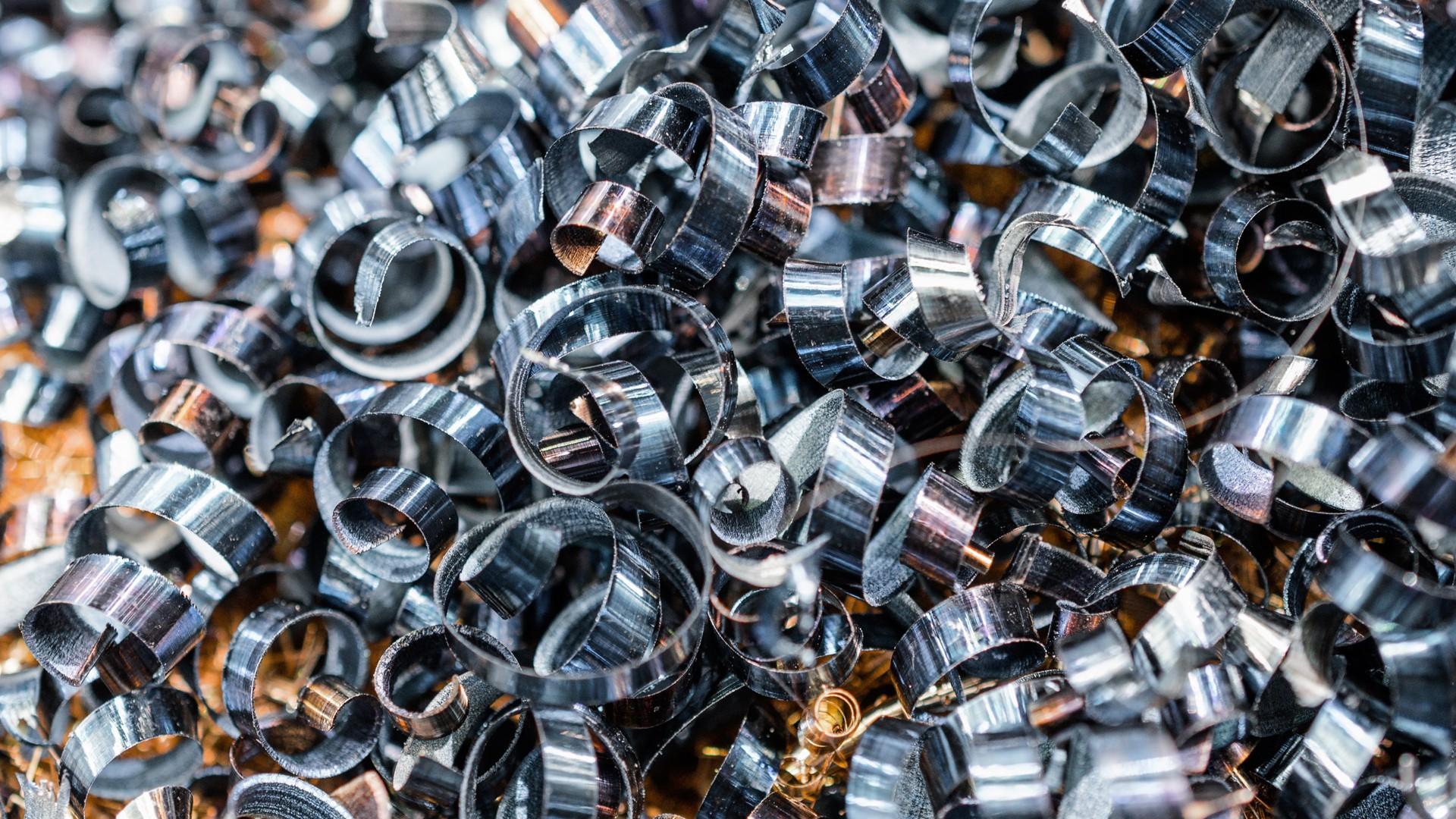 000 Chatarra reciclado de metal chatarreria reciclaje (1)