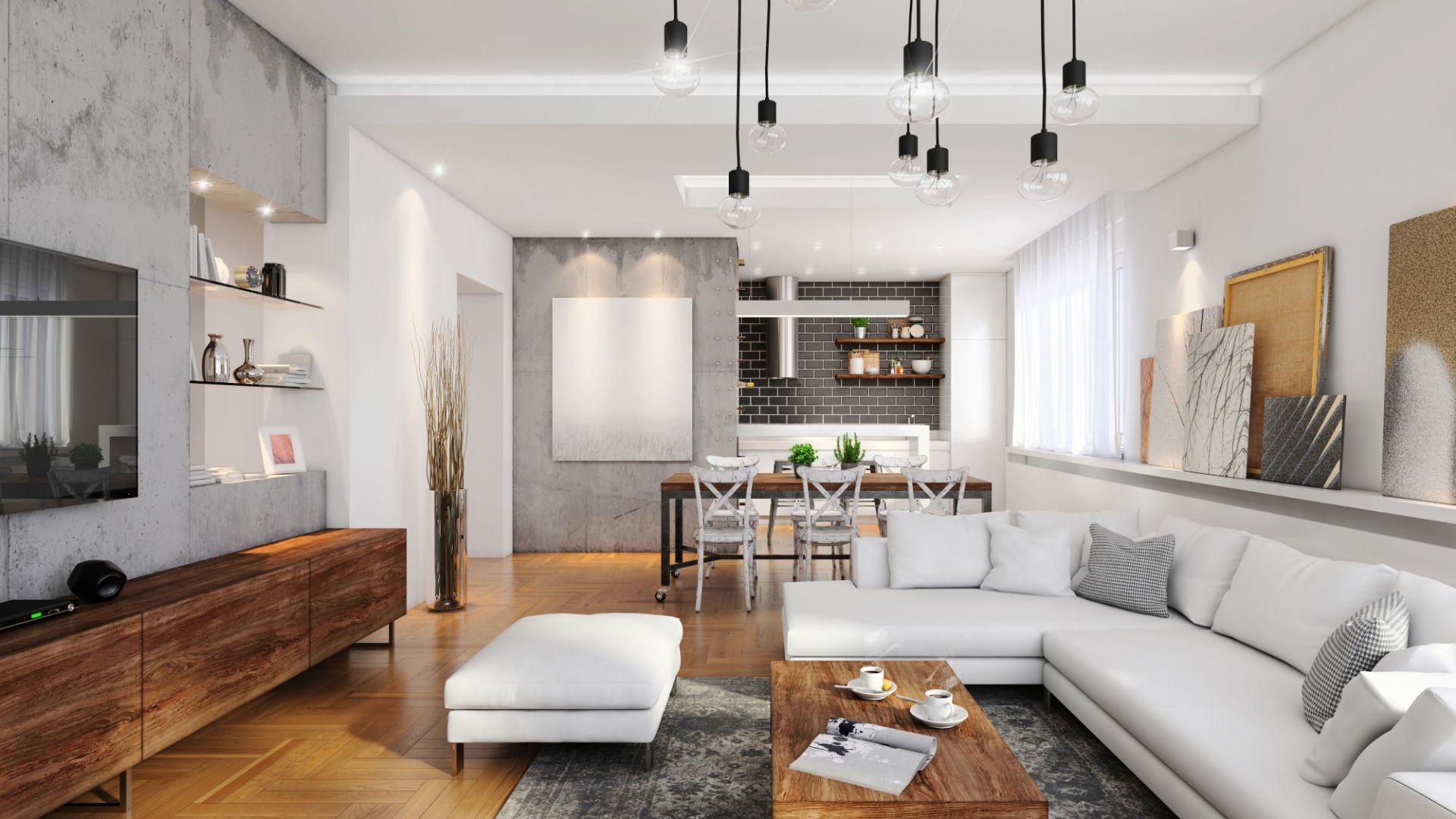 Diseño de muebles a medida Alcorcón