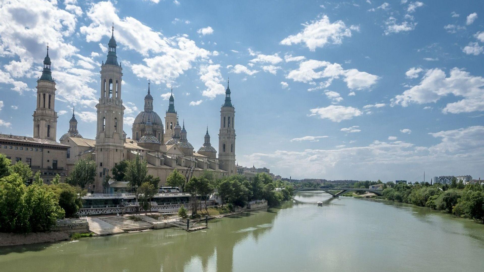 cerrajeros 24 horas Aragón