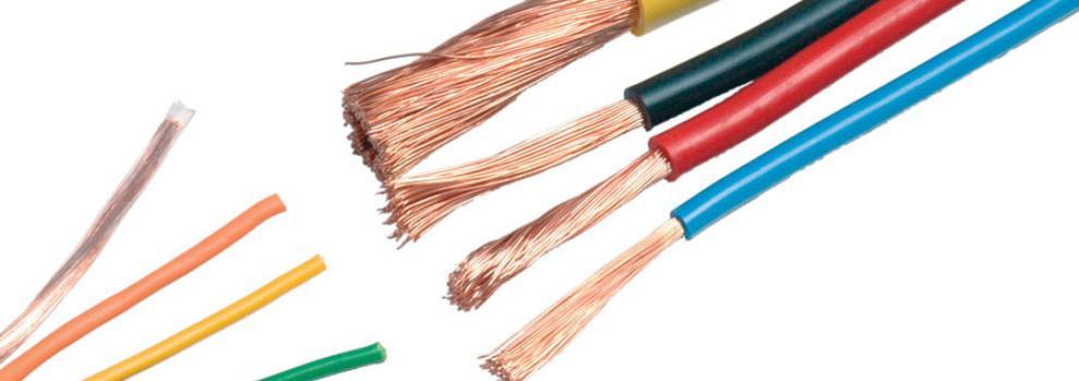Electricidad en Bembibre | Caspin Electricidad