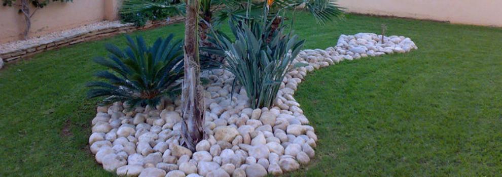 Empresas De Jardineria En Valencia Awesome Simple De Jardines De