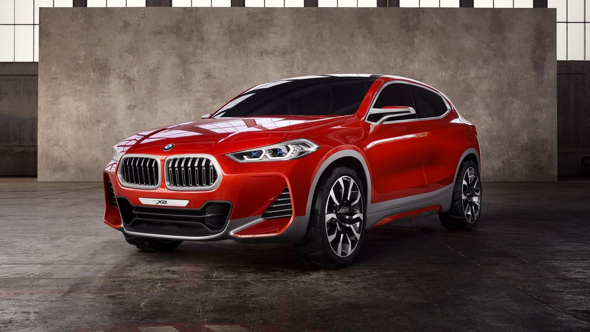 2018-BMW-X2_1
