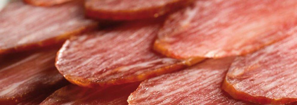 Carnicerías en Torrecampo | Jamones y Embutidos Nemesio