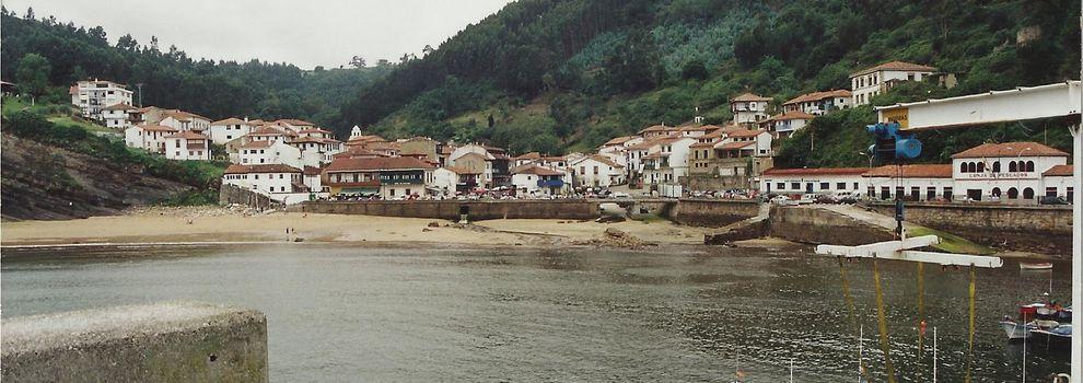 Cocina marinera en Villaviciosa | Restaurante El Catalín