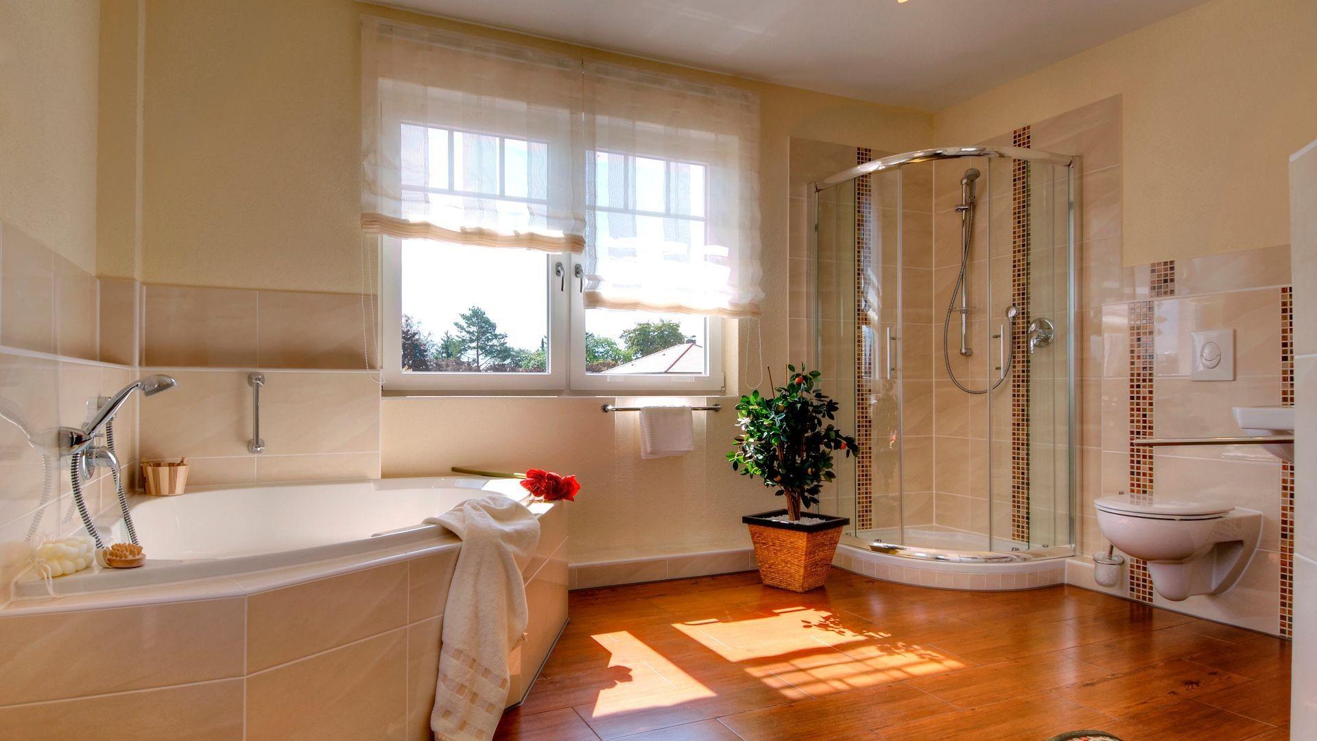 Muebles de baño y sanitarios  en Murcia